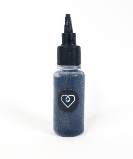 feel ink pro kit 3